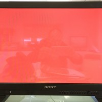 Sony PVM A250 OLED Monitor Nice condition