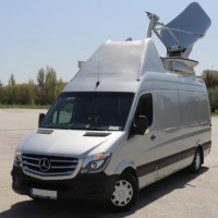 Used Mercedes DSNG VAN (used_3) – DSNG / SNG VEHICLE