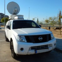 Used Nissan DSNG VAN (used_5) – DSNG / SNG VEHICLE