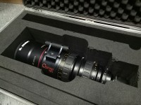 ANGENIEUX 24-290 OPTIMO - Image #3