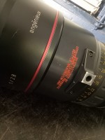 ANGENIEUX 24-290 OPTIMO - Image #4