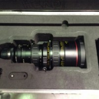 Used Angenieux OPTIMO 17-80MM (used_1) – CINEMATOGRAPHY LENS