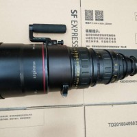 Used Angenieux OPTIMO 24-290MM (used_1) – CINEMATOGRAPHY LENS