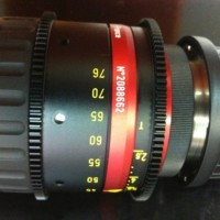 used Angenieux OPTIMO 28-76MM (used_1) – CINEMATOGRAPHY LENS