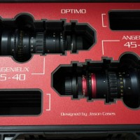 Used Angenieux OPTIMO 45-120MM (used_2) – CINEMATOGRAPHY LENS