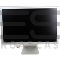 Cinema Display 23-Inch