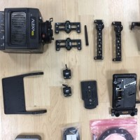 Used Arri ALEXA MINI (used_1) – DIGITAL CINEMATOGRAPHY CAMERA
