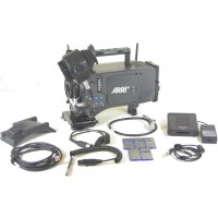 Arri Alexa Plus Package (2340 hours)