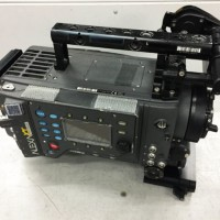 Used Arri ALEXA XT PLUS (used_2) – DIGITAL CINEMATOGRAPHY CAMERA