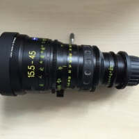 Used Arri ALURA 15.5-45 (used_1) – CINEMATOGRAPHY LENS