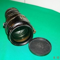 Used Arri ALURA 45-250 (used_1) – CINEMATOGRAPHY LENS