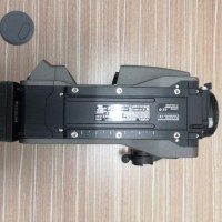used Arri AMIRA (used_3) – DIGITAL CINEMATOGRAPHY CAMERA