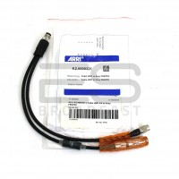 UMC-3 or UMC-4 to Sony F55/PSC Cable