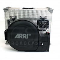 Magazine for ARRIFLEX 16SR3