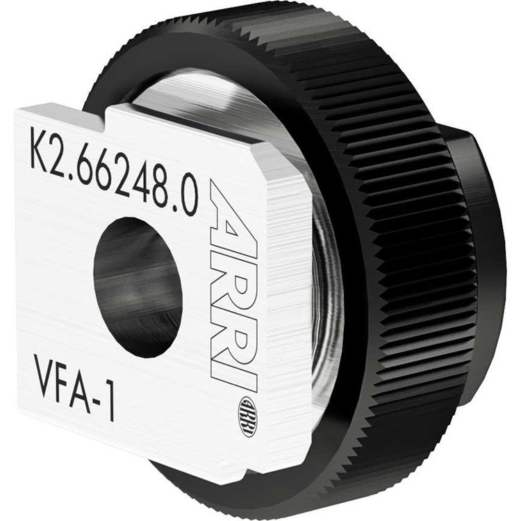 Arri K2.66248.0 VFA-1 Viewfinder Adapter - Image #1