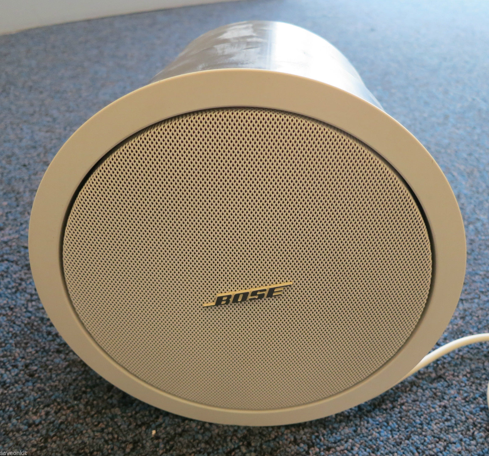 Ceiling Speakers Bose India Review Home Decor