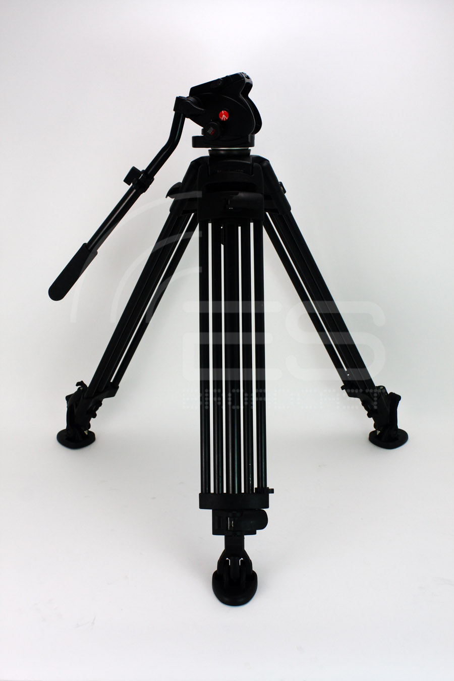 Manfrotto 525 MVB - Image #1
