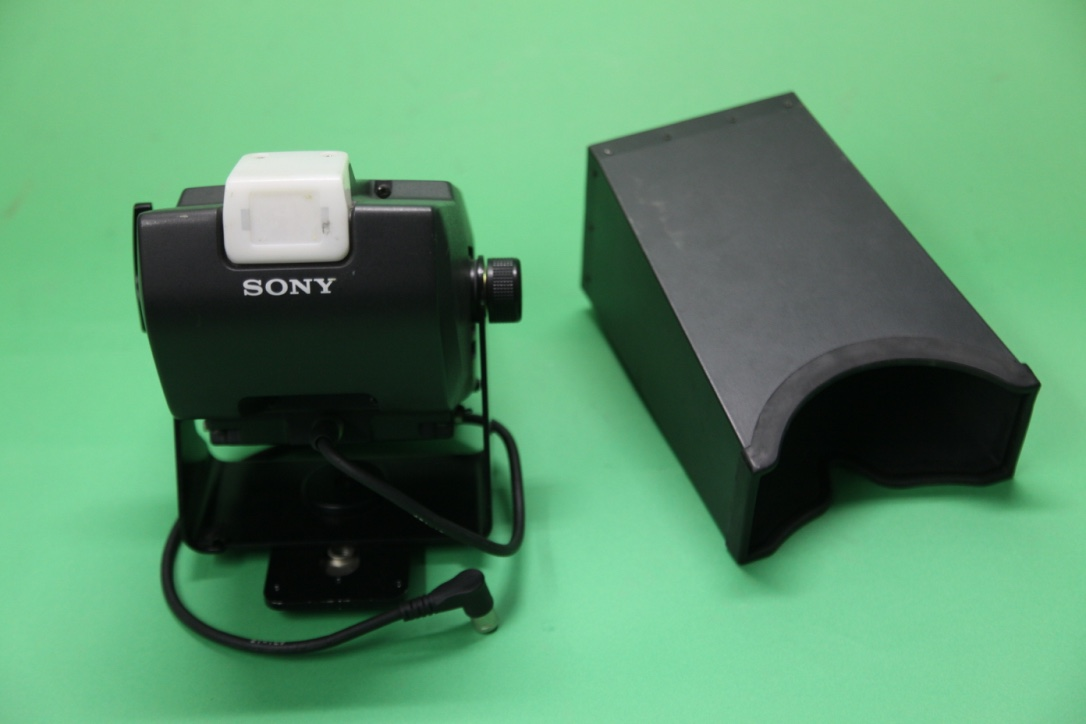 Sony BVF55CE - Image #1