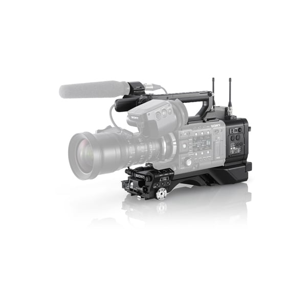 Sony CBK-55BK Shoulder Mount - Image #1