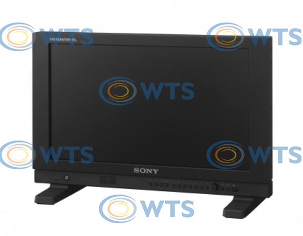 SONY PVM-A170 - Image #1