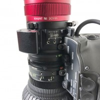 CANON 17-120 MM (used_2) - Image #3