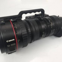 Used Canon 50-1000 MM (used_1) – CINEMATOGRAPHY LENS