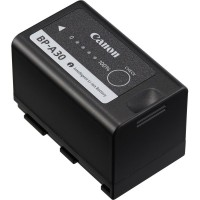 Canon BP-A30 Battery