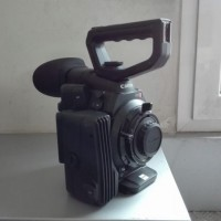 used Canon EOS-C500 (used_1) – DIGITAL