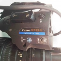 CANON HJ11eX4.7 BIASE + REMOTES - Image #2