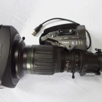Perfect  mint condition, only light use. Pristine Lens A****