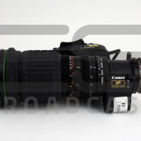 Canon YJ12x6.5B4 IRS-A - Image #4