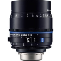 Carl Zeiss CP3 Lens