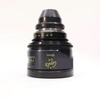 Used Cooke S4/I (used_2) – CINEMATOGRAPHY LENS