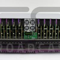 Densite 3 Frame with 10x LGK-3901 3G/HD Cards  - Image #3