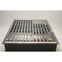 EPM 12CH CONSOLE (Used)