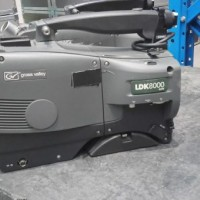 GRASS VALLEY LDK-8000/70 (used_1) - Image #2