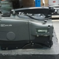 GRASS VALLEY LDK-8000/70 (used_1) - Image #3