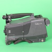 HD Triax camera