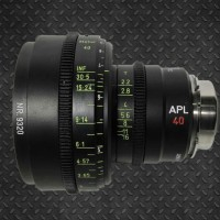 Used Hawk ANAMORPHIC SET (used_5) – CINEMATOGRAPHY LENS