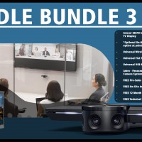 Huddle Bundle 3