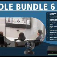 Huddle Bundle 6