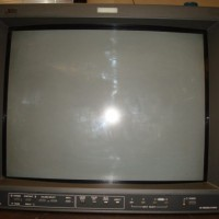 Used Jvc TM-H1750CG (used_1) – PROFESSIONAL