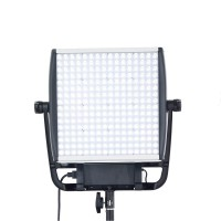 Litepanels Astra 1x1 Bi-Colour LED Panel EP