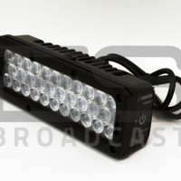 LED Toplight