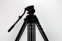 Manfrotto 525 MVB - Image #2
