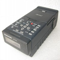 P2 HD Recorder