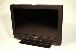 Panasonic BT-LH1710WE