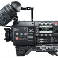 EX-DEMO Panasonic Varicam 35 4K super 35mm sensor camcorder, with variable speed 4K recording  This product is an ex-demo model. Photos are illustrative only. Call 020 8594 3336 for details.