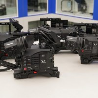 Used Panasonic VARICAM 35 (used_1) – DIGITAL CINEMATOGRAPHY CAMERA