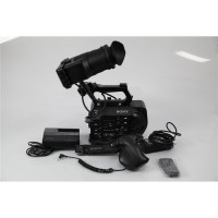 PXW-FS7 (Used)